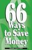 Thumbnail 66 ways to save money