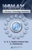 Thumbnail wimax a wireless technology revolution