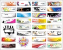 Thumbnail Collection Banner 3