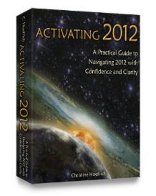 Product picture Activating 2012 A Practical Guide for Navigating 2012